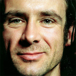 Chuck Palahniuk - This article was originally published in May 2009.