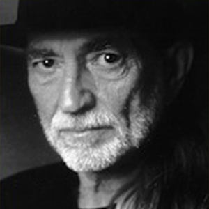 Willie Nelson - This interview was originally published in November 2002.
