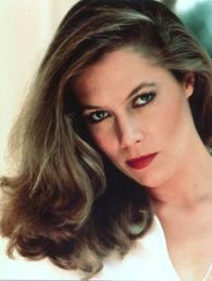 Kathleen Turner -