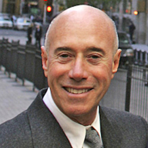 David Geffen - This article was originally published in September 1994.