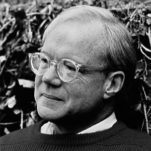 M. Scott Peck - This article was originally published in March 1992.A candid conversation with America's all-time best-selling psychiatrist about the joys of love, the evils of Satan and the problem with fidelity