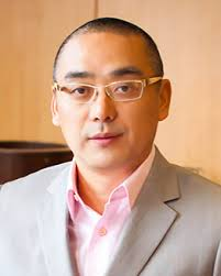 HE'S GOT GUANXI! - 2/1/99__ MEET BO Feng, the superconnected VC who's bringing Valley-style capitalism to China. __