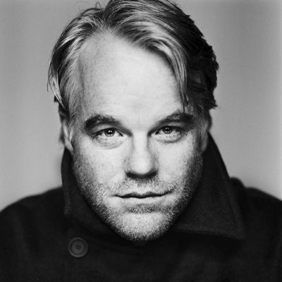 How Philip Seymour Hoffman Could Have Been Saved -