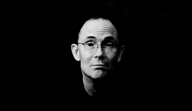 williamgibson-800x465.jpg
