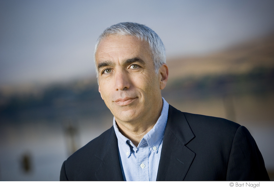 "- ""David Sheff knows addiction as no parent would ever want. Through it all, he's tapped into a unique ability to convey the pain, wisdom and love that he's experienced through many turbulent years with his son Nic. As a journalist, father and clear-eyed chronicler of addiction, David is without peer.""– Sanjay Gupta, MD Chief Medical Correspondent, CNN"