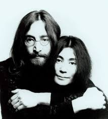 betrayal of john lennon
