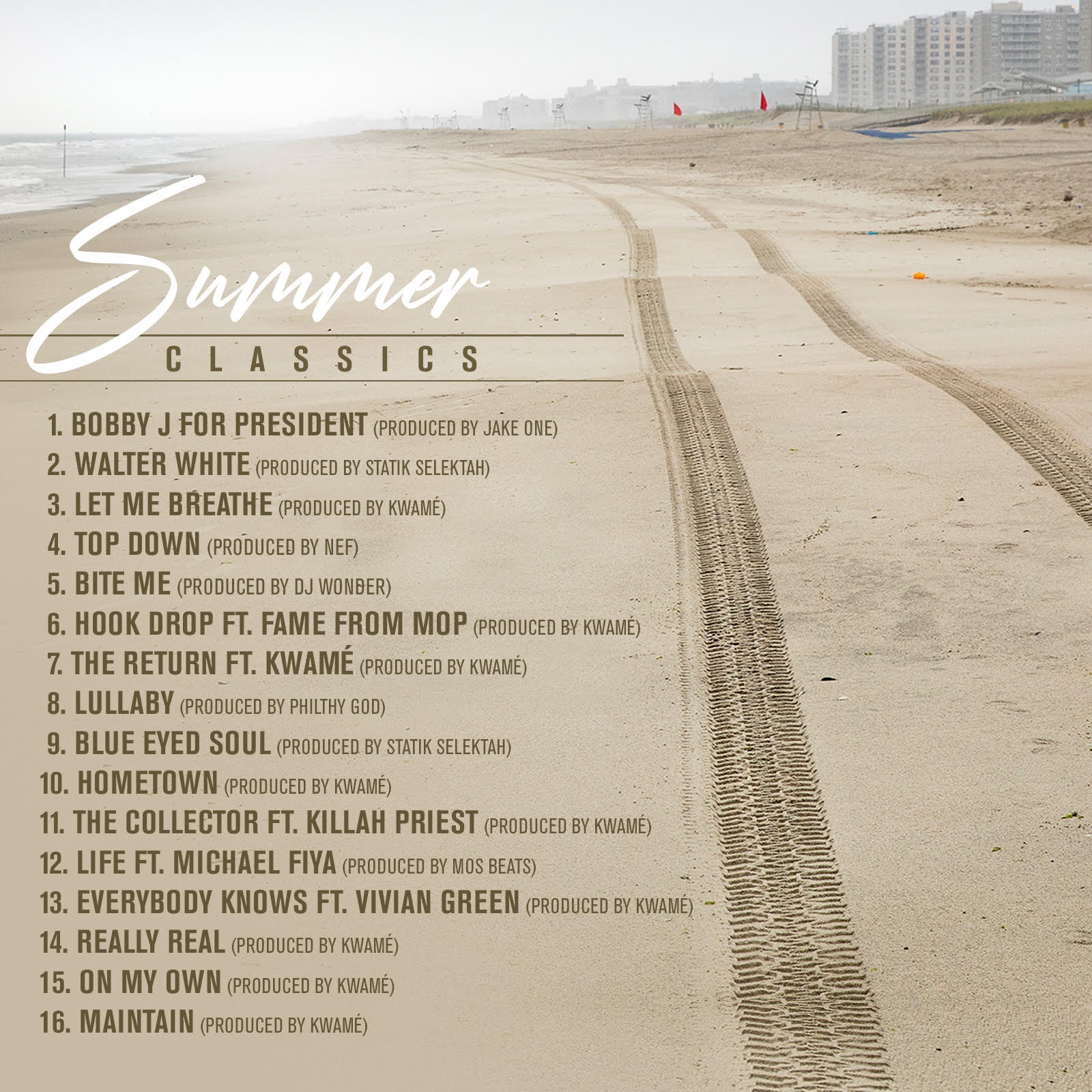 Summer Classics - Track List.jpg