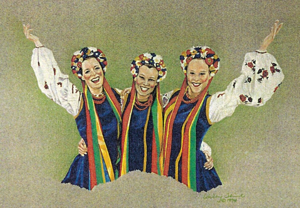 Ukrainian Dancers.JPG
