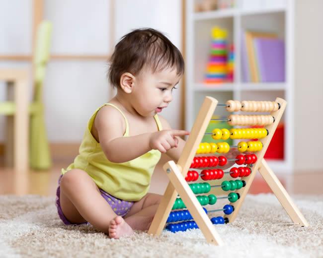 montessori-infant-baby-toddler-allen-tx.jpg