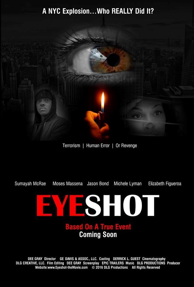 EyeShot Poster.jpg