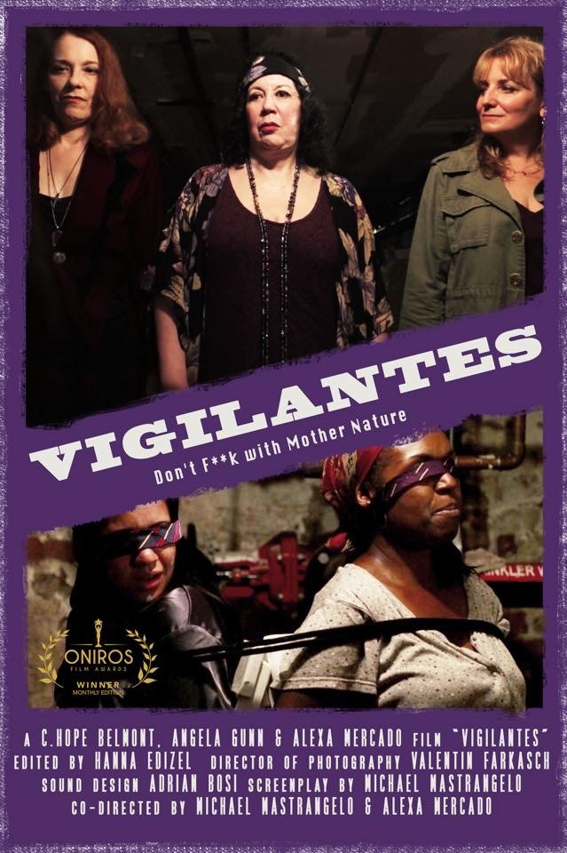 Vigilantes Poster.jpg