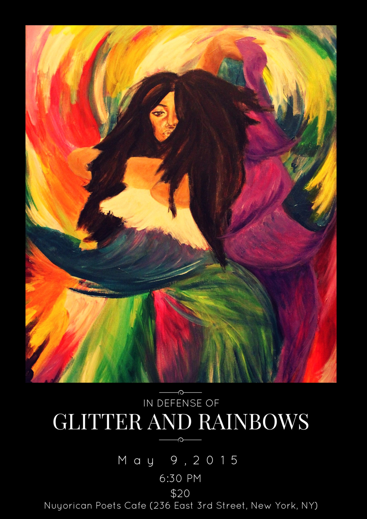 Glitter_RainbowsPoster.jpg