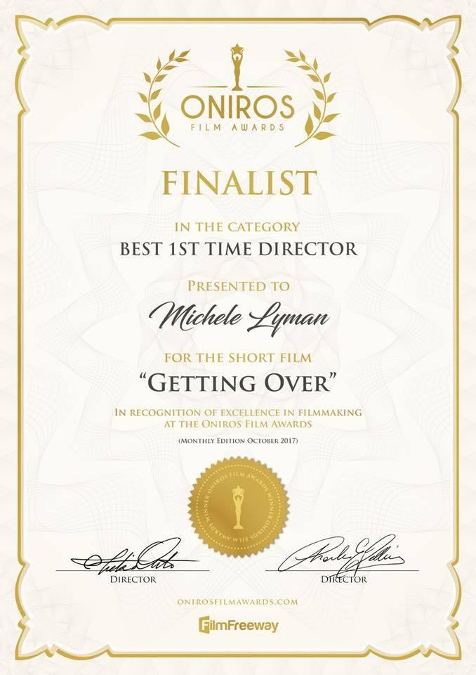 Best !st Time Director Finalist Certifcate.jpg