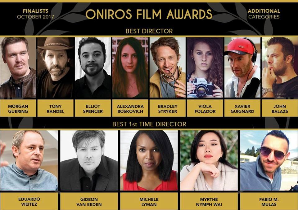 Best 1st time director finalist.jpg