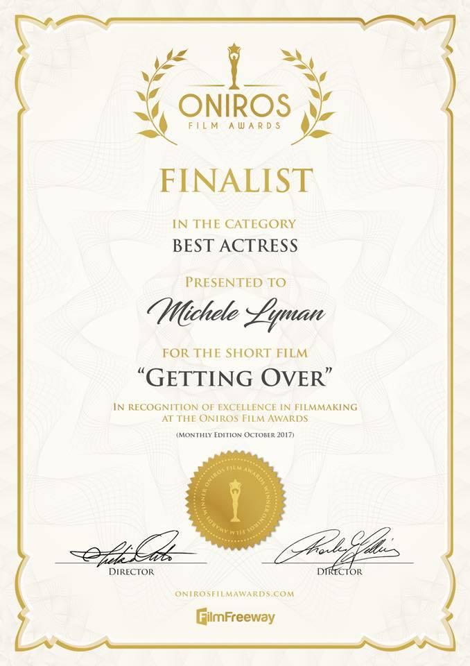 Best Actress Finalist.jpg