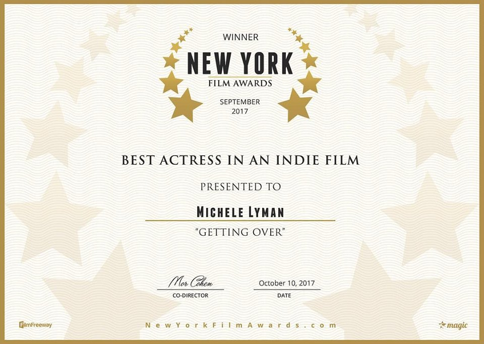 Best Actress Winner.jpg