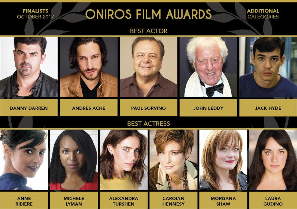 Oniros_Best Actress_FINALIST_9-1024x724.jpg