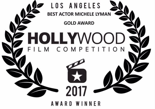 LA Hollywood Film C Best Actor.jpg
