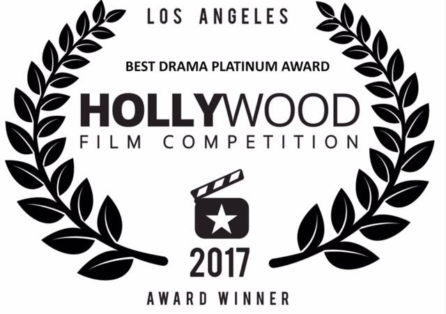 LA Hollywood Film C Best Drama.jpg