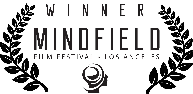 Mindfield Winner.png