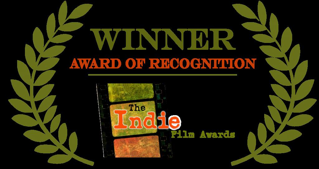 IndieFEST-Recognition-Color-1024x543.png