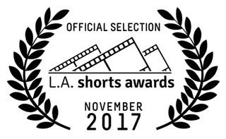 LA Shorts Awards Official Selection.jpg