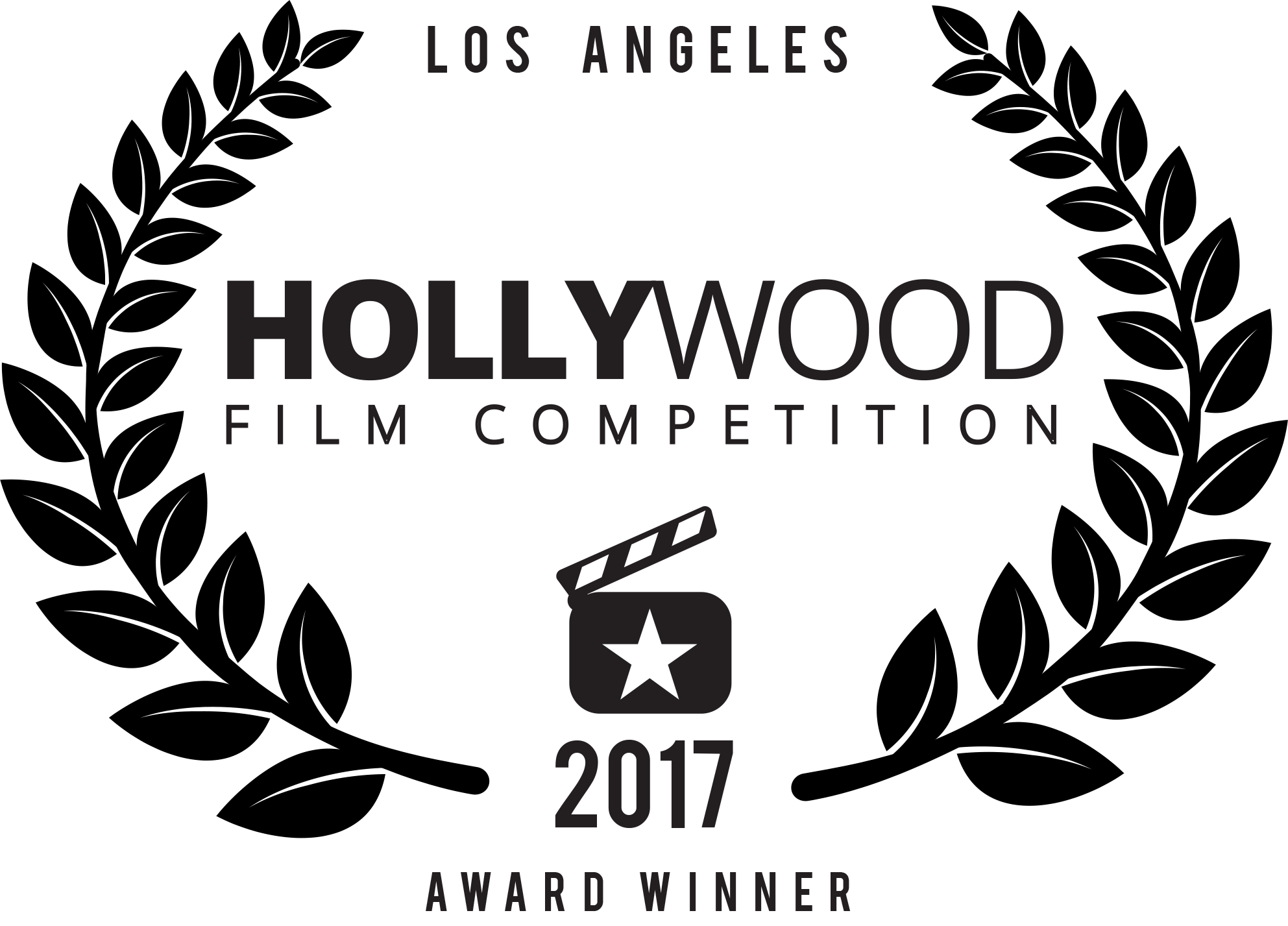WINNER Hollywood Film Competition_2017_winner.png
