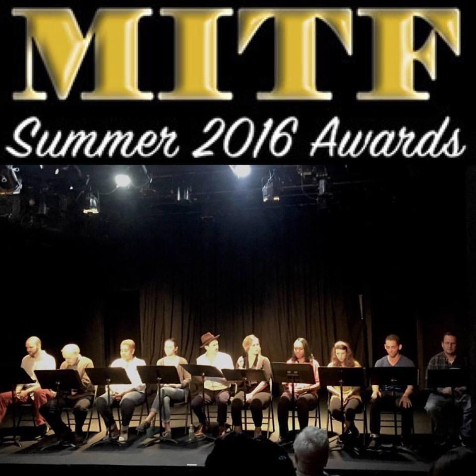 MITF_AWARDS_CAST.jpg