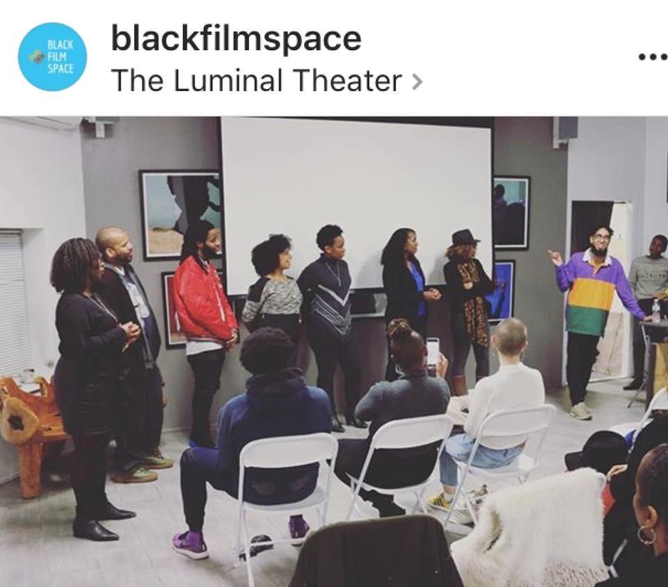 BlacklFilmSpace2.jpg