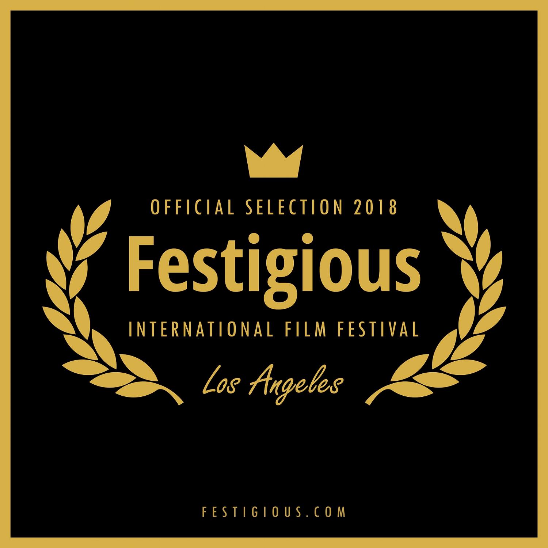 Festigious_2018_OS_v2_LQ.jpg
