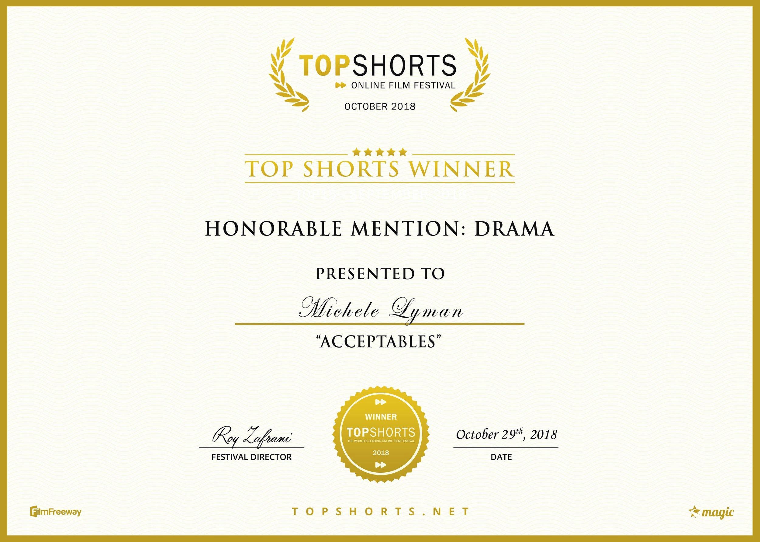 Top Shorts Honorable Mention Drama.jpg
