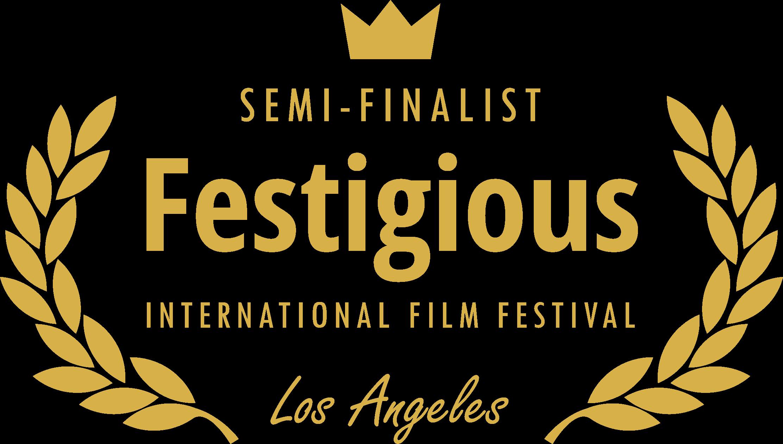 Festigious Semi Finalist Vector _Gold.png