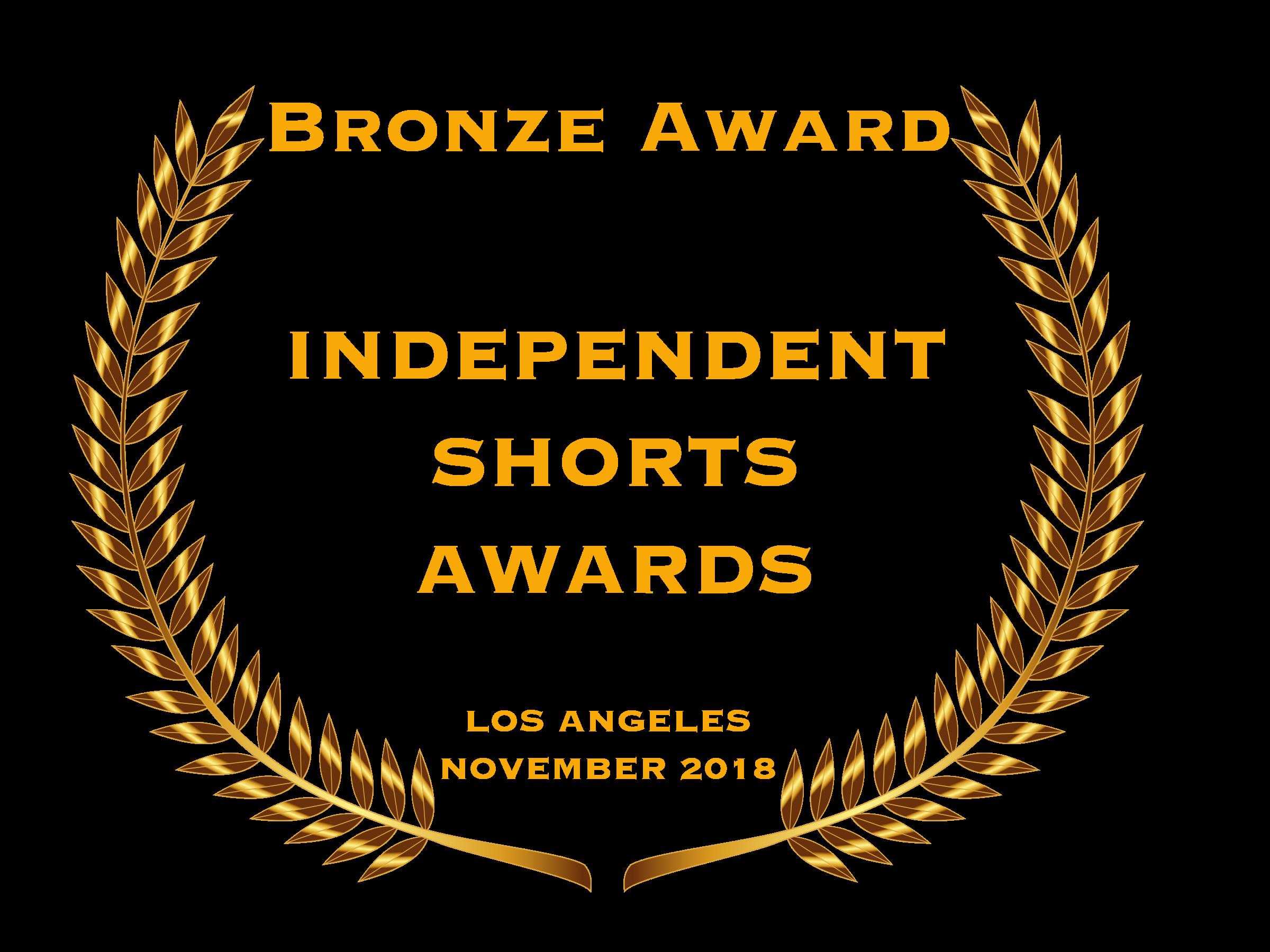 ISA Bronze Award Laurel.png