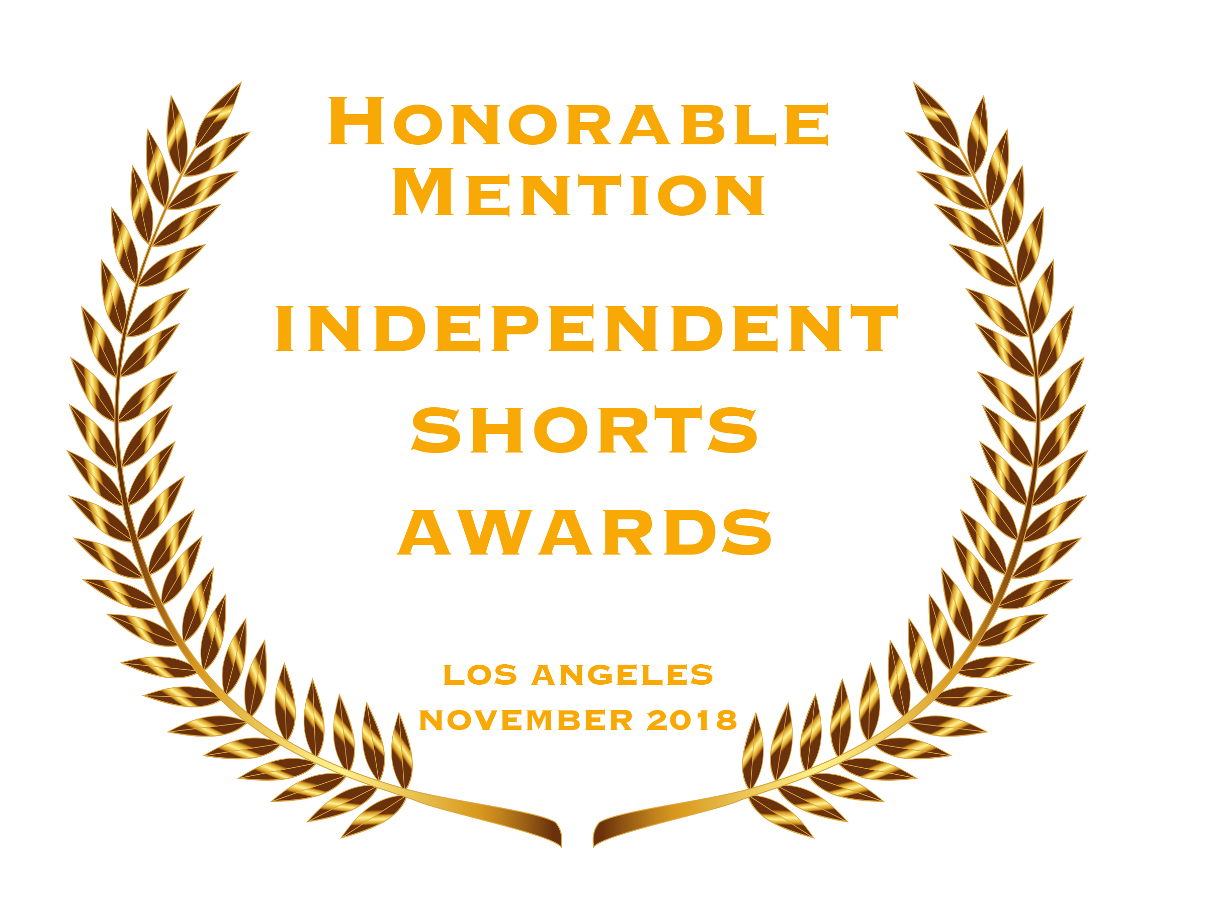 ISA Honorable Mention Laurel.png