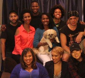 GO+Cast+and+Crew.jpg