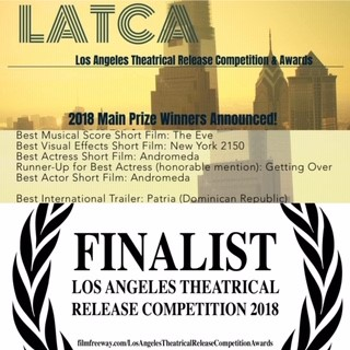 LATCA (Honorable Metion, Best Actress).jpg