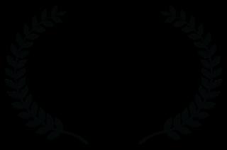 Underground Film Festival.png