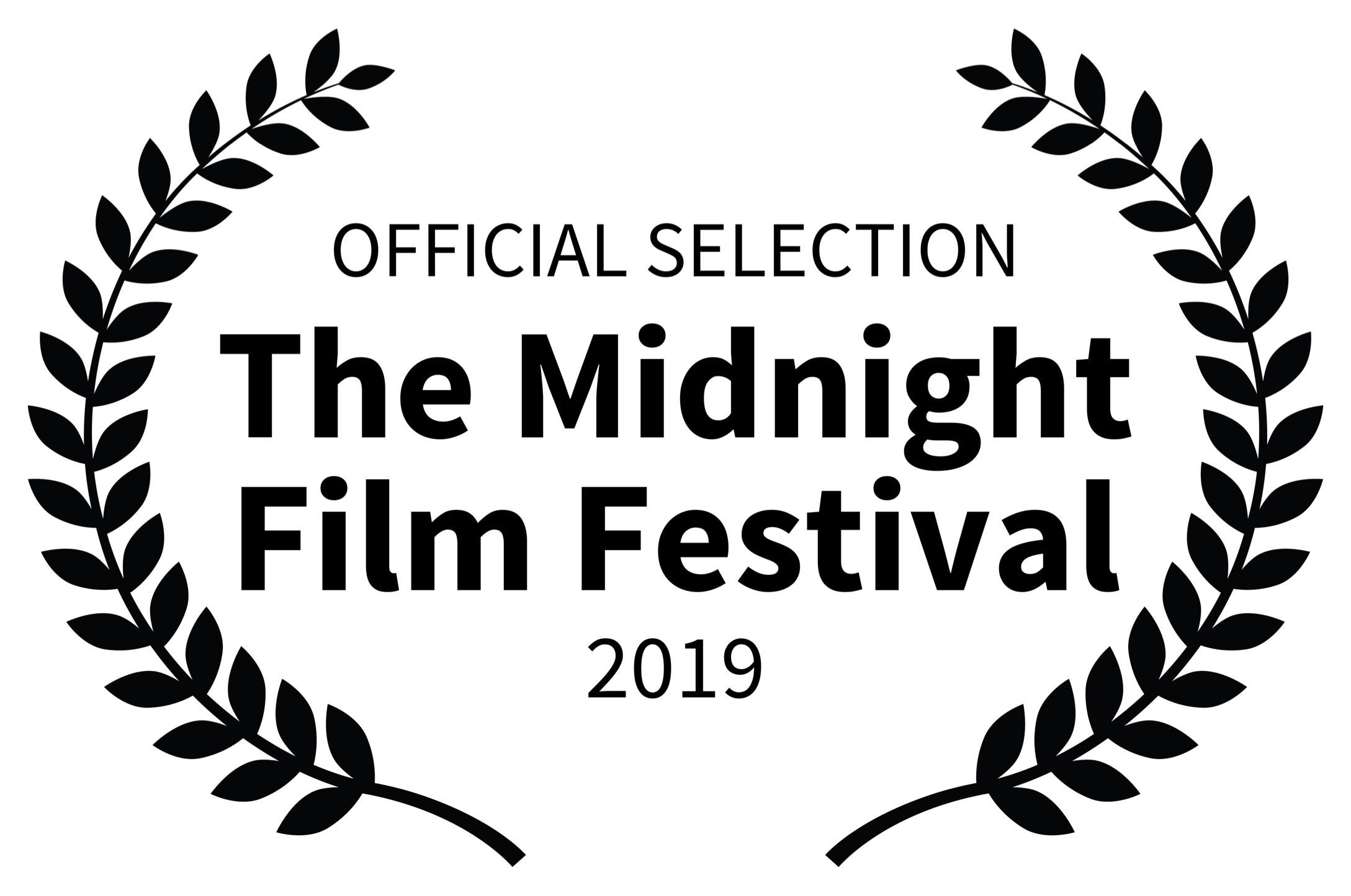 Midnight Film Festival.jpg
