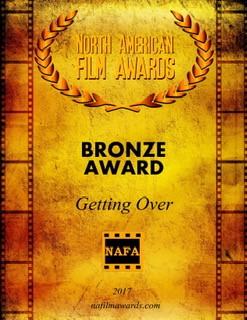 Bronze Award North American Film Awards Certificate.jpg