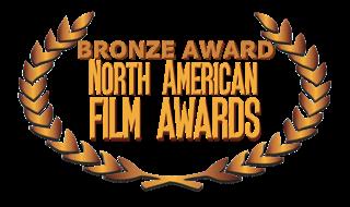 Bronze Award North American Film Awards.png
