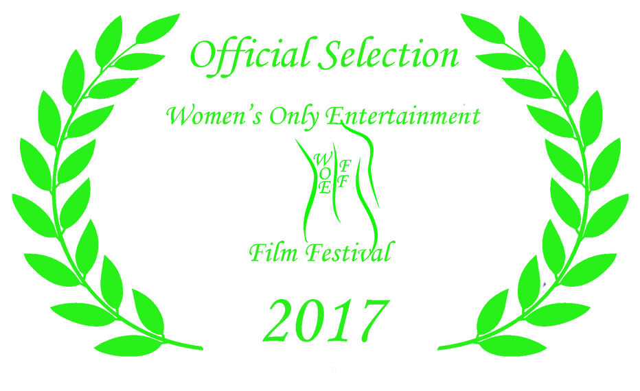 WOE FF 2017.png