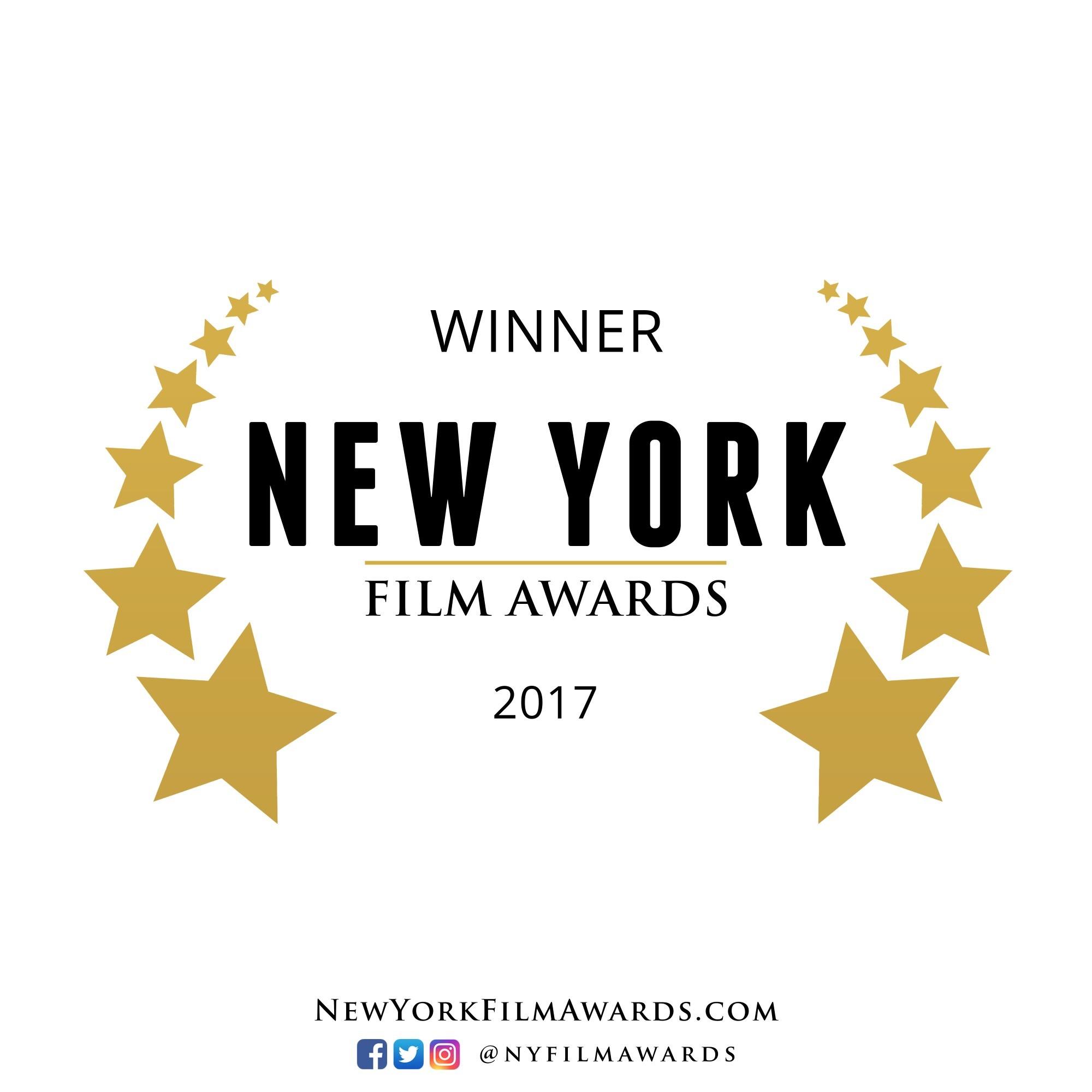 NYF Awards.jpg