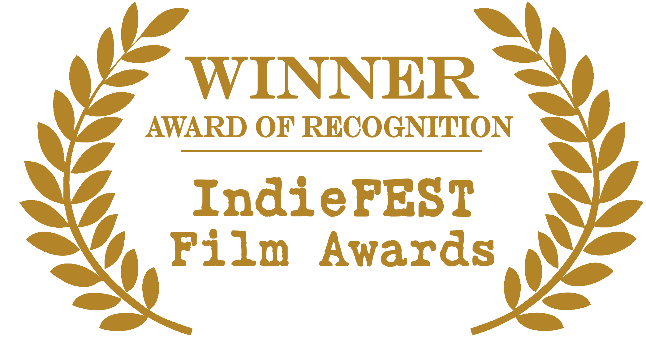 Indiefest winner gold.png