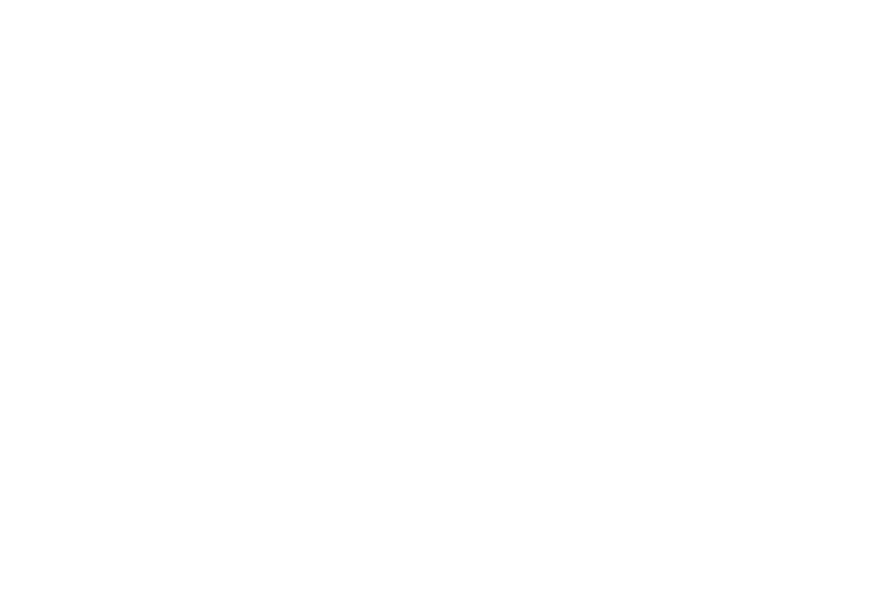 BEST CONCEPT - Hang on to Your Shorts Film Festival - 2019.png