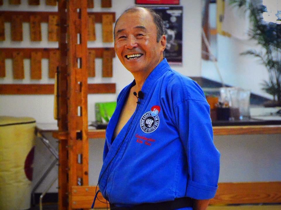 Grandmaster Kim Soo.jpg