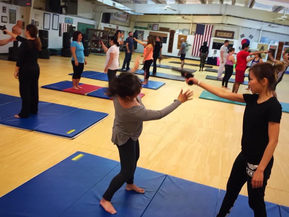 Self Defense Workshop.jpg