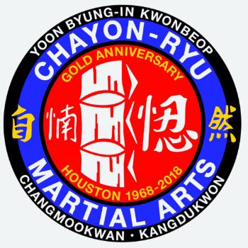 Chayon-Ryu System Patch