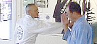 Hapkido Step 2.jpg