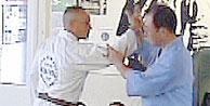 Hapkido Step 5.jpg