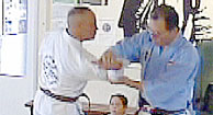 Hapkido Step 6.jpg
